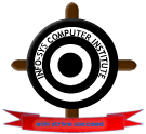 Info-Sys Computer Institute